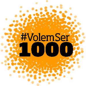 volemser1000-grocinegre
