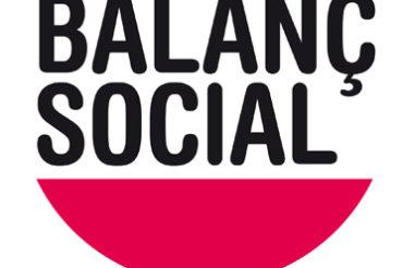 Hem presentat el Balanç Social de la XES