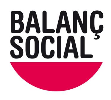 Hemos presentado el Balance Social de la XES