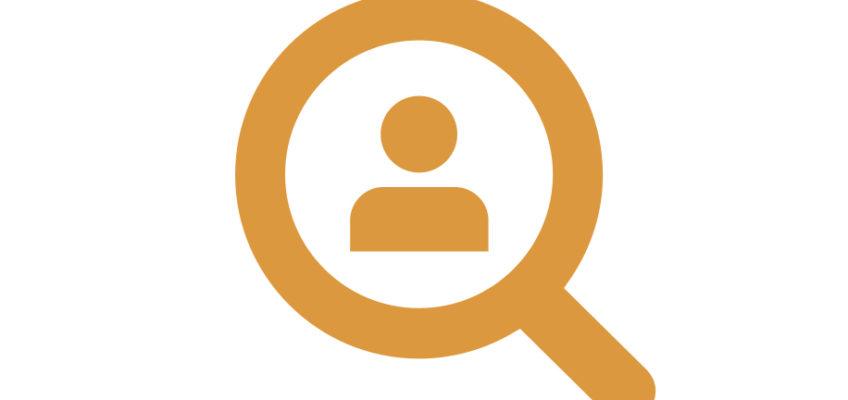 La Cooperativa d'Habitatges La Borda buscaCoordinador/a General